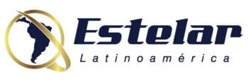 estelar airlines